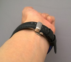 Smartwatch3_DBuckle