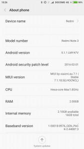 Xiaomi.eu